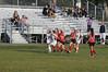 PMHS Raiders_09-15-2014_1088