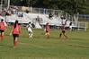 PMHS Raiders_09-15-2014_1006