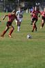 PMHS Raiders_09-15-2014_133