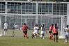 PMHS Raiders_09-15-2014_36