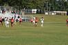 PMHS Raiders_09-15-2014_945