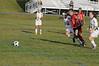 PMHS Raiders_09-15-2014_1171