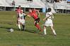 PMHS Raiders_09-15-2014_1169