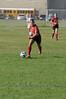 PMHS Raiders_09-15-2014_150