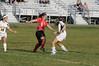 PMHS Raiders_09-15-2014_1149