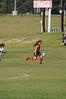 PMHS Raiders_09-15-2014_352