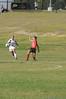 PMHS Raiders_09-15-2014_492