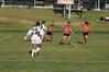 PMHS Raiders_09-15-2014_734