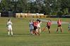 PMHS Raiders_09-15-2014_915