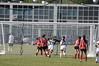 PMHS Raiders_09-15-2014_33