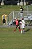 PMHS Raiders_09-15-2014_189