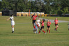 PMHS Raiders_09-15-2014_912
