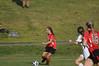 PMHS Raiders_09-15-2014_704