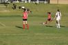 PMHS Raiders_09-15-2014_925