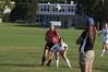 PMHS Raiders_09-15-2014_833