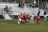 PMHS Raiders_09-15-2014_1091