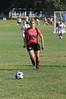 PMHS Raiders_09-15-2014_29