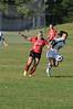PMHS Raiders_09-15-2014_619