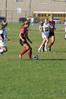 PMHS Raiders_09-15-2014_141