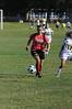 PMHS Raiders_09-15-2014_25