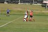 PMHS Raiders_09-15-2014_818