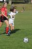 PMHS Raiders_09-15-2014_600