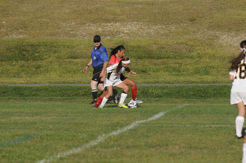 PMHS Raiders_09-15-2014_1084