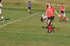 PMHS Raiders_09-15-2014_1180