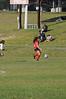 PMHS Raiders_09-15-2014_354