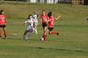 PMHS Raiders_09-15-2014_1042