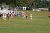PMHS Raiders_09-15-2014_946