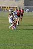 PMHS Raiders_09-15-2014_144