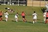 PMHS Raiders_09-15-2014_1004