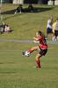 PMHS Raiders_09-15-2014_51