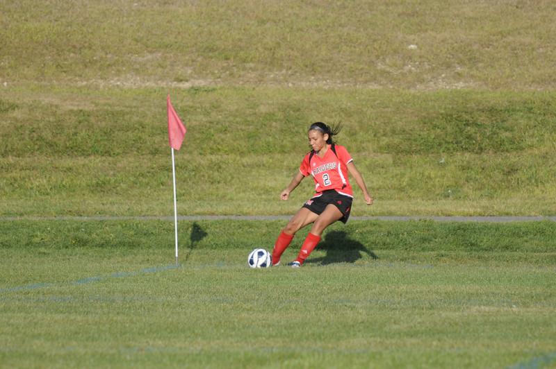 PMHS Raiders_09-15-2014_725
