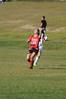 PMHS Raiders_09-15-2014_264