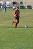 PMHS Raiders_09-15-2014_138