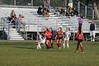 PMHS Raiders_09-15-2014_1090