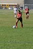 PMHS Raiders_09-15-2014_149