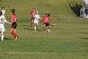PMHS Raiders_09-15-2014_796
