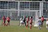 PMHS Raiders_09-15-2014_40