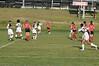 PMHS Raiders_09-15-2014_741