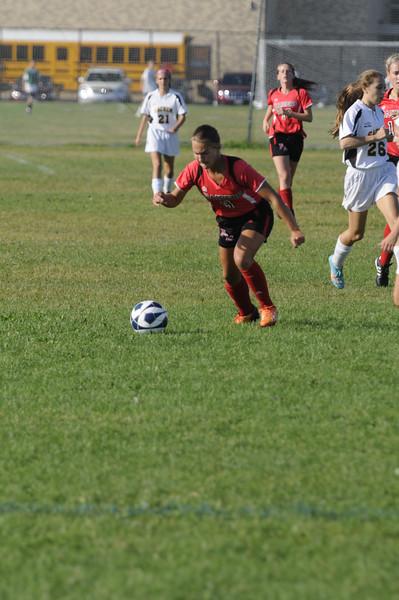 PMHS Raiders_09-15-2014_147
