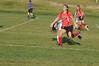 PMHS Raiders_09-15-2014_1179