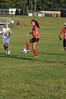 PMHS Raiders_09-15-2014_1225