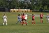 PMHS Raiders_09-15-2014_917