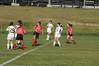 PMHS Raiders_09-15-2014_713
