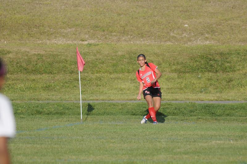 PMHS Raiders_09-15-2014_728