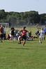 PMHS Raiders_09-15-2014_287