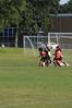 PMHS Raiders_09-15-2014_887